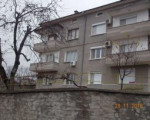Къща Смолян област с.Върбина