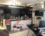 Двустаен апартамент, Варна, Възраждане 3