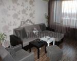 Четиристаен апартамент Варна Кайсиева Градина