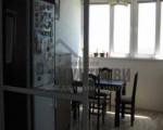 Тристаен апартамент Варна Възраждане 2