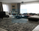 Двустаен апартамент, Бургас, Сарафово