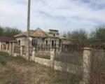 Къща Варна област с.Искър