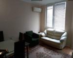 Двустаен апартамент, Пловдив, Съдийски