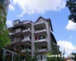 Едностаен апартамент Варна Трошево