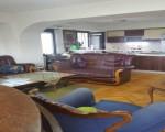 Тристаен апартамент, Пловдив, Широк Център