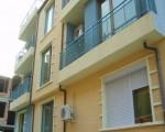 Двустаен апартамент, Бургас област, гр.Несебър