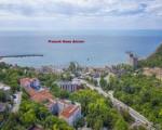 Ателие,Таван, Добрич област, гр.Каварна