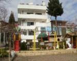 Къща Варна м-т Евксиноград
