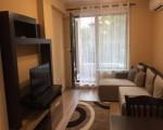 Двустаен апартамент, Пловдив, Гагарин
