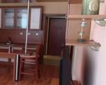 Двустаен апартамент, София, Белите Брези