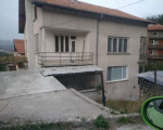 Къща, Пазарджик област, гр.Велинград