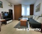Двустаен апартамент Варна Чаталджа