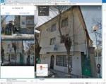 Многостаен апартамент Пловдив Смирненски