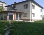 Къща, Габрово, Център