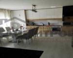 Четиристаен апартамент Варна Виница