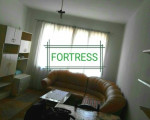 Многостаен апартамент, Варна,