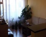 Тристаен апартамент, София, Левски Г