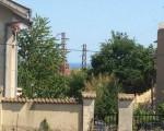Къща, Варна област, м-т Ален Мак