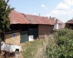 Къща, Велико Търново област, с.Вишовград