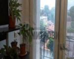 Тристаен апартамент Варна Погребите