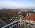 Тристаен апартамент, Варна, Гръцка махала