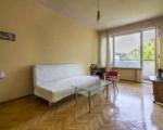 Двустаен апартамент, София, Подуене
