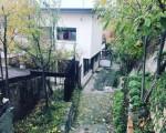 Къща, Пловдив, Център