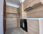 Тристаен апартамент Варна Цветен