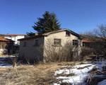 Къща, Пазарджик област, с.Равногор