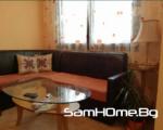 Двустаен апартамент Варна Гръцка махала