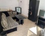 Едностаен апартамент, Варна, Завод Дружба
