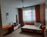 Четиристаен апартамент, София, Слатина