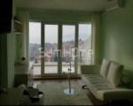 Четиристаен апартамент Варна Бриз