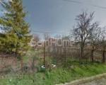 Къща Варна област гр. Бяла