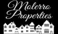 Molerro Properties