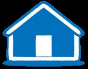Снимка на имота Къща Велико Търново област с.Вишовград | Продава имоти Велико Търново област
