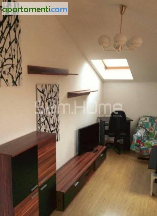 Двустаен апартамент Варна област м-т Ален Мак 3
