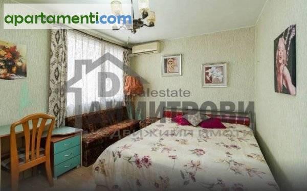 Четиристаен апартамент Варна Чаталджа 5