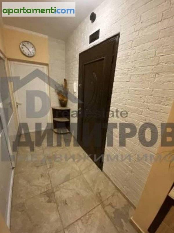 Тристаен апартамент Варна Възраждане 1 8