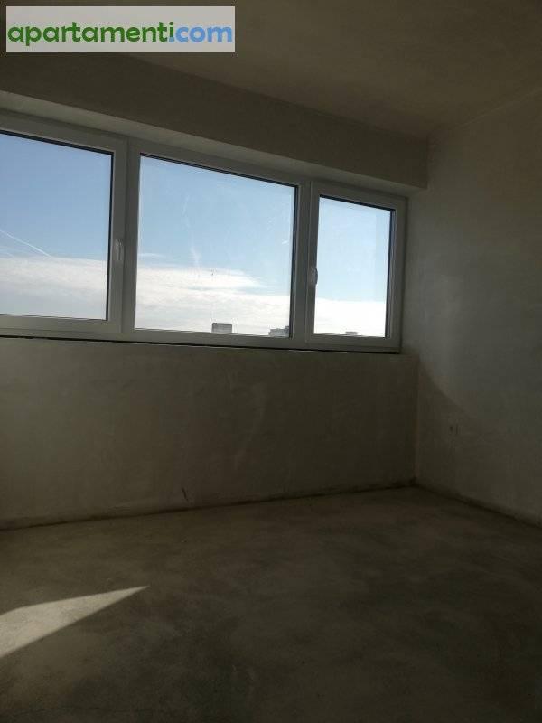 Тристаен апартамент, Варна, Левски 18