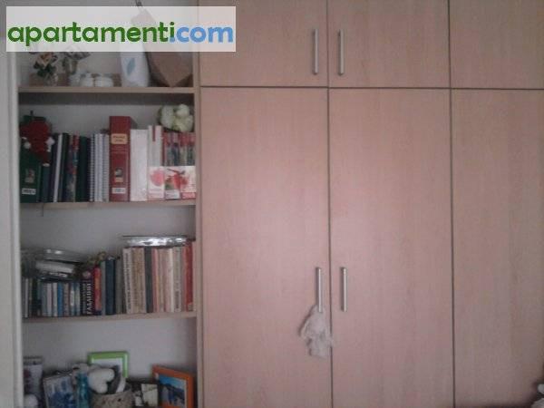 Двустаен апартамент, Добрич, Христо Ботев 13