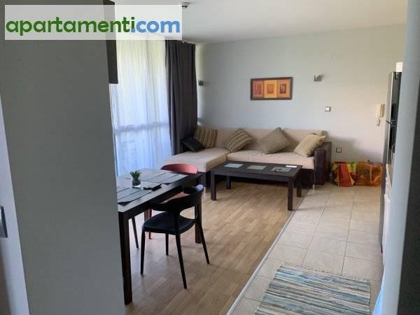 Двустаен апартамент, Бургас област, гр.Поморие 14