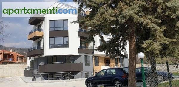 Двустаен апартамент, Варна, Възраждане 3 1