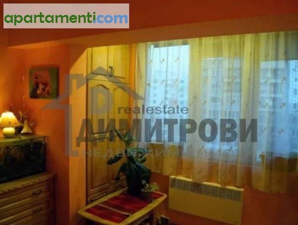 Тристаен апартамент Варна Младост 2 12