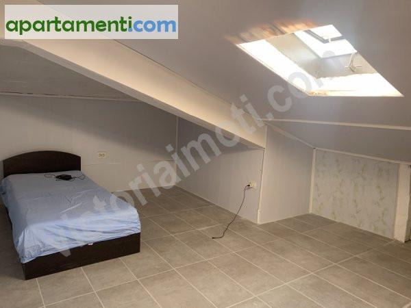 Тристаен апартамент, Велико Търново област, с.Присово 9