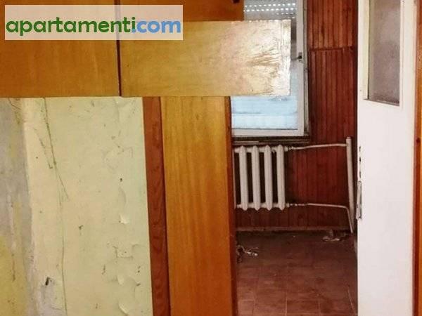 Двустаен апартамент Добрич област с.Крушари 5