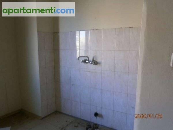 Двустан апартамент от банка Райфайзен Видин Крум Бъчваров 8