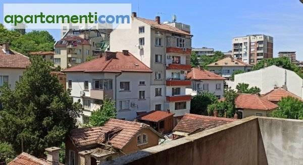 Тристаен апартамент, Плевен, 9-Ти Квартал 16