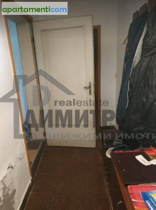 Тристаен апартамент Варна Възраждане 1 5