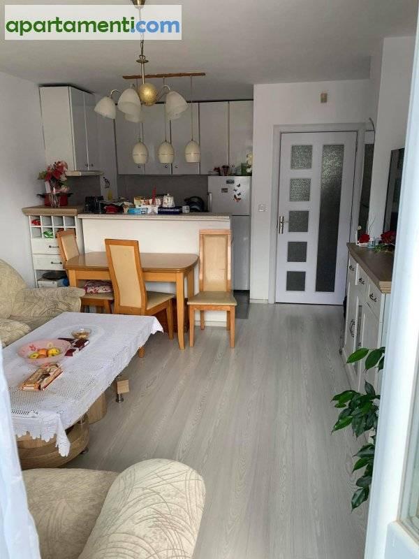 Тристаен апартамент, Варна, Чаталджа 8